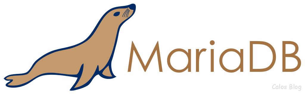 [MariaDB/MySQL] ERROR 1118 (42000): Row size too large (> 8126)